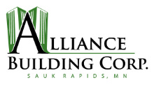 Alliance Building Corporation - Central Minnesota commercial builders located in Sauk Rapids